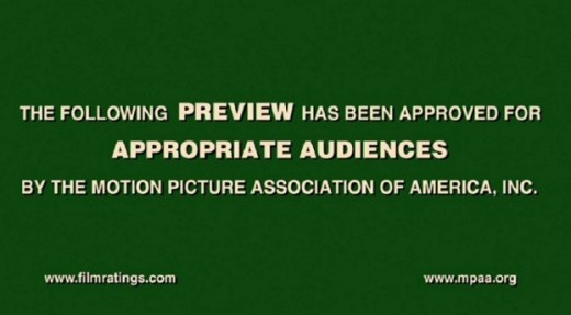 mpaa-ratings-622x344