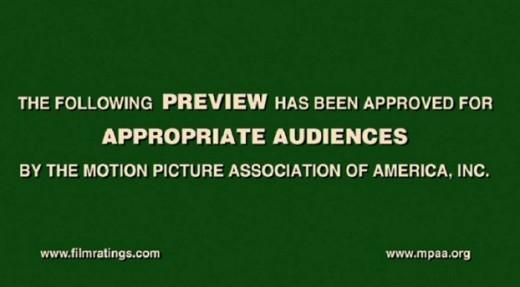 mpaa-ratings-622x344