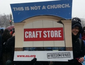 this-is-not-a-church-hobby-lobby-scotus-638x428-520x400