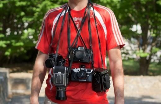 LotsofCameras-622x403