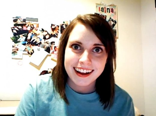 the-overly-attached-girlfriend-explains-what-its-like-being-a-wildly-popular-internet-meme-622x466